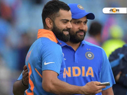 in sunday meeting bcci to put to rest all rumours regarding split captaincy