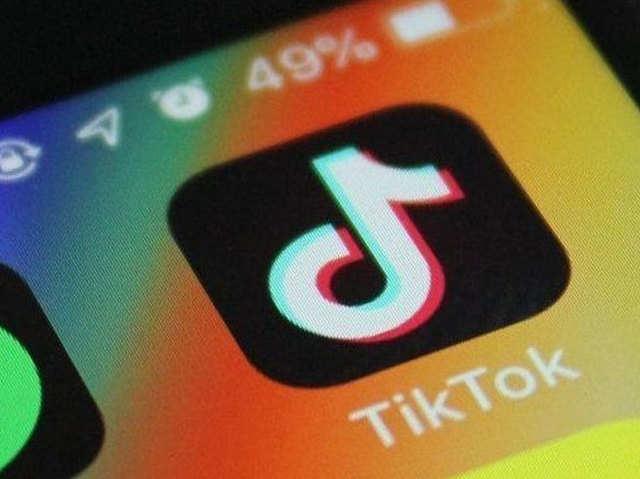 Tiktok पर आ रहा वाट्सऐप के लिए खास फीचर, मजेदार होगा ऐप एक्सपीरियंस