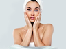 monsoon special face pack for glowing skin