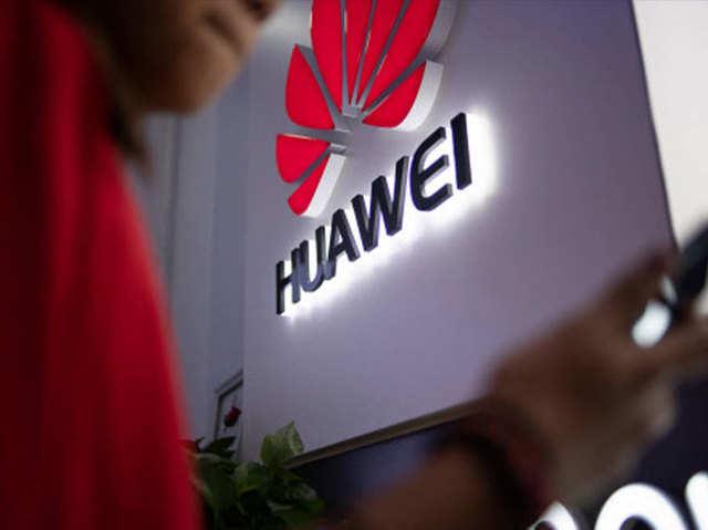 स्मार्टफोन्स के लिए नहीं है Huawei का HongMeng OS, करता रहेगा ऐंड्रॉयड का इस्तेमाल