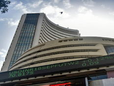 sensex today live 19 july 2019 stock market down sensex loose 400 points