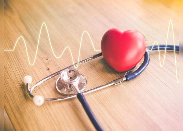 दिल की बीमारियों से बचाए