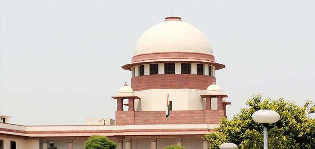 बाबरी मस्जिद मामला: SC ने दिया 9 महीने में फैसला सुनाने का आदेश