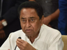 allies angry from congress ministers in madhya pradesh
