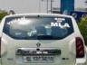 ram niwas goyel sent notice to manjinder singh sirsa over son of mla car tweet