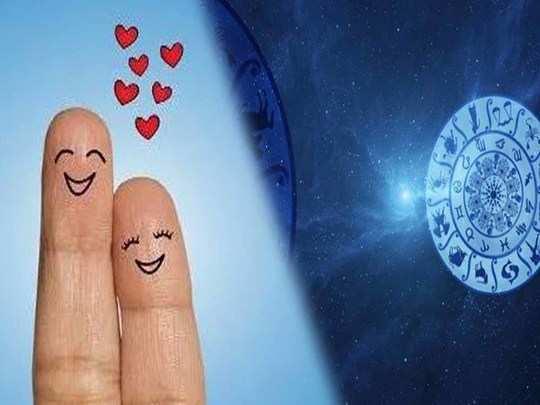 Attractive Zodiac Signs