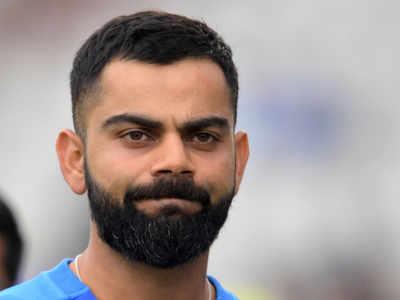 विंडीज दौरे के लिए उपलब्ध रहेंगे कप्तान विराट कोहली