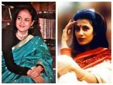 release pleas of jessica lal priyadarshini mattoos killers rejected