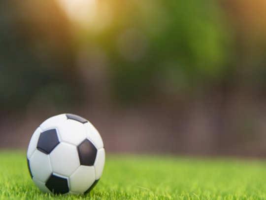 रब्बानी, बीकेसीपी, भवन्स संघ विजयी