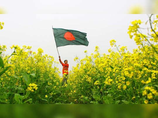 bangladesh f
