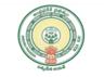 ap panchayat raj and rural development department has released orders for the recruitmet of village secretariat jobs