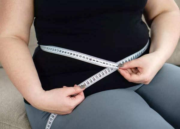 वजन कम नहीं होगा बल्कि बढ़ेगा