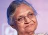 3 time cm of delhi sheila dixit dies at 81