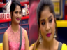 kamal haasan tamil bigg boss season 3 daily episode written updates sakshi agarwal who threw her love feelings with kavin in her birthday