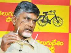 telugu desam party chief chandrababu naidu not happy with his mlas response in ap assembly