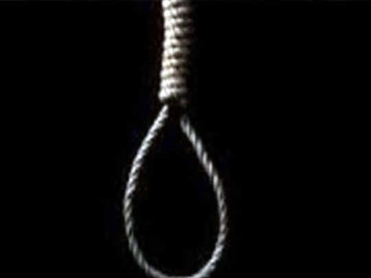 तरुणीच्या हत्येनंतर तरुणाची आत्महत्या