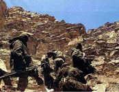करगिल विजय दिवस: देखिए भारतीय सैनिकों के साथ पाक सेना की बर्बरता की कहानी