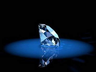 andhra pradesh kurnool farmer gets lucky digs up diamond value of 60 lakh in his field