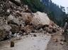 हिमाचल प्रदेश: कांगड़ा में भूस्खलन में बच्ची की मौत, 5 पर्यटक घायल
