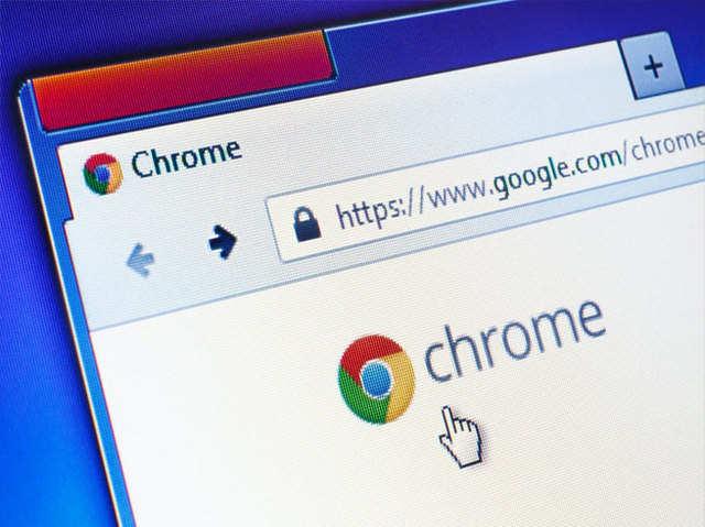 इन 8 क्रोम और फायरफॉक्स एक्सटेंशन्स ने चुराया यूजर्स का डेटा, फौरन करें अनइंस्टॉल