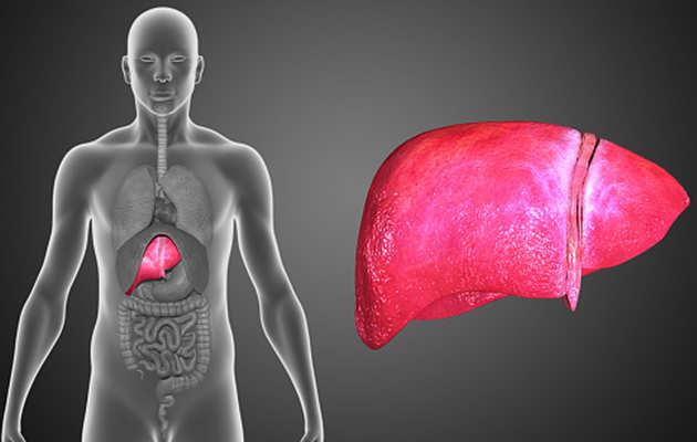 हेपेटाइटिस: जरा सी लापरवाही हो सकती है घातक