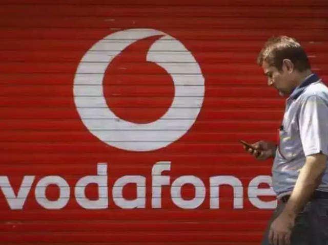 Vodafone का नया प्लान, अनलिमिटेड कॉलिंग के साथ रोज मिलेगा 2GB डेटा