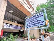 pf withdrawal rule changed employees wont be able to take out their provident fund money this way anymore