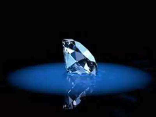 diamond-in-AP-maharashtrati