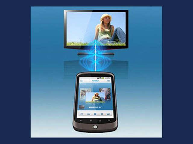 बड़े काम का है पुराना स्मार्टफोन, जानें कहां और कैसे कर सकते हैं इस्तेमाल