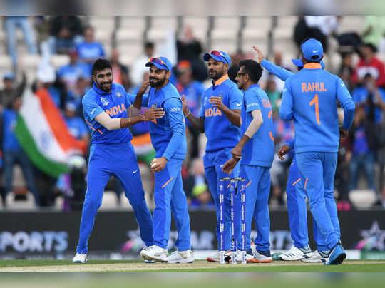 India-ODI