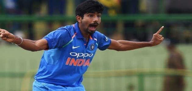 WI दौरे के लिए टीम इंडिया का ऐलान, जसप्रीत बुमराह को ODI, T-20 सीरीज में आराम