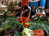 adb lowered indias forecast of inflation to be 410 percent in 201920