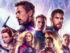 avengers endgame breaks record of avatar and became highest earning movie at box office
