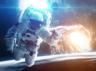 अंतरिक्ष में व्यायाम करने से अंतरिक्ष यात्रियों के धरती पर लौटने के बाद बेहोश होने की आशंका कम