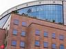 sebi raises investigations against rating agencies in il fs case