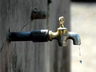kanpur commissioner accepted derangement in 900 million pipeline network