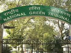 ngt directs delhi haryana and up governments to file compliance report on yamuna