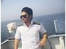 noida boy working with dubai shipping company drown into iranian sea