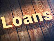 you will be getting cheap loan for longer time