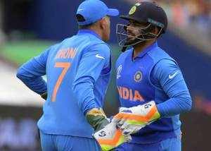team india selectors now keen to give more opportunities to rishabh pant in all formats