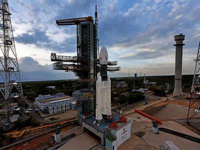 चंद्रयान-2 की लॉन्चिंग देखने के लिए हुए पंजीकरण