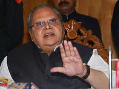 satyapal malik gave clarification over his disputed advice to terrorists