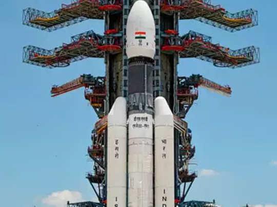 chandrayan-2-launching-maha