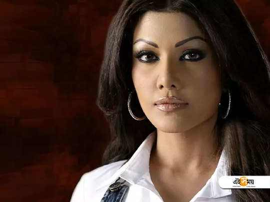 in a cheque bouncing case lower court ordered six months' jail to koena mitra