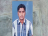 youth murdered for illegal relationship in trichy