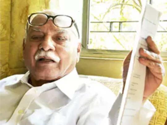 prof.-jv-naik-maharashtrati
