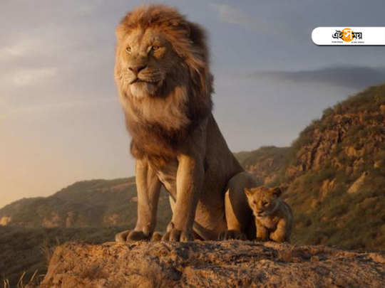 the lion king crosses rs 50 cr mark in first three days, hrithik roshan's super 30 is gaining fast