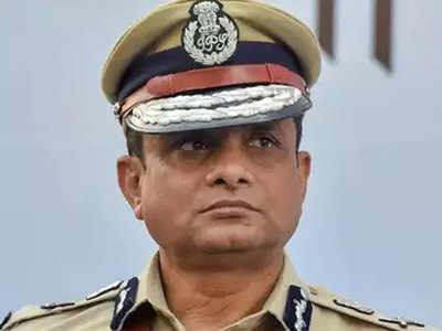 राजीव कुमार (फाइल फोटो)