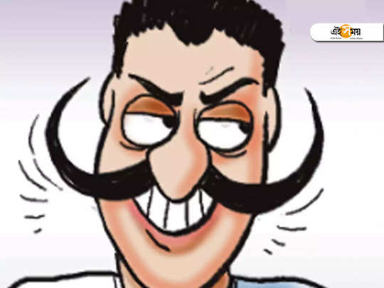 Nagpur: Barbers body to boycott customer for complaint over chopped moustache