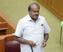 जानें, क्या है कर्नाटक विधानसभा में बहुमत का गणित